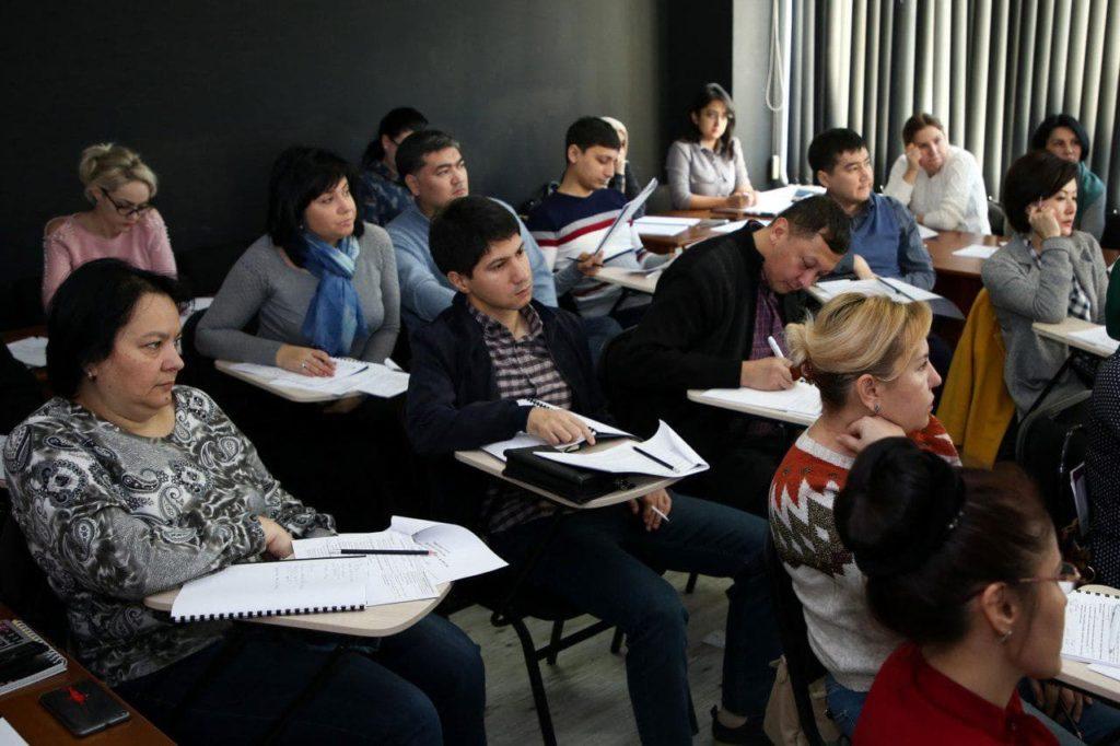 BePro IT Academy
