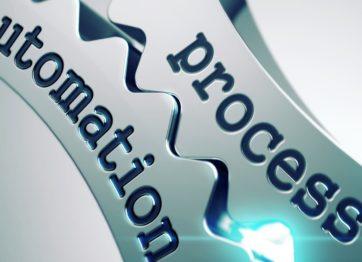 Системы Автоматизации Учебного Процесса (САУП)
