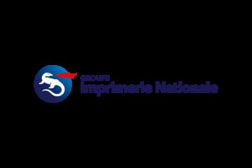 imprimerie-nationale