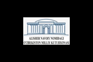 navoiy-library