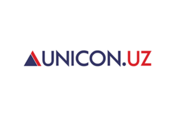 uniconuz