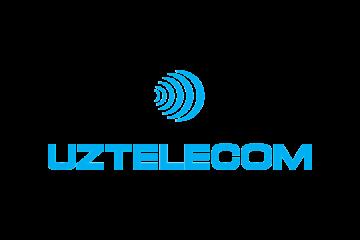 Uztelecom