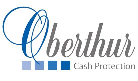 Oberthur Cash Protection