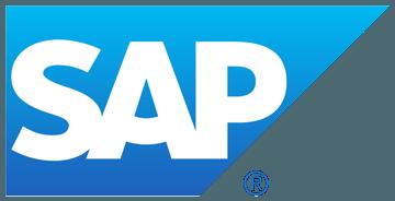 Продукты партнера SAP SE