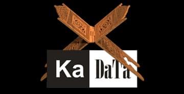 Решение для библиотек образовательных учреждений — АИБС «KaData»