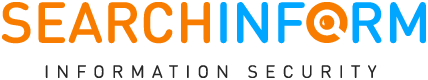 СерчИнформ логотип